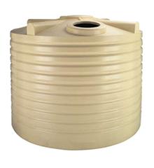 Get Huge Savings On Small Tanks Rain Water Tanks Direct