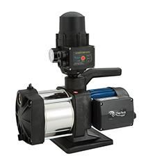 Claytech Inox 240A