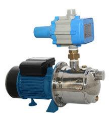 Waterpro DJ58 Jet Pump