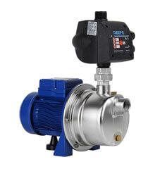REEFE PRJ55E Pressure Pump