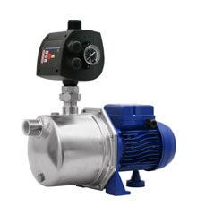 REEFE PRJ65E Pressure pump