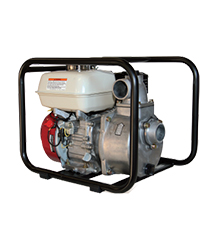Reefe RP020-RF Transfer pump