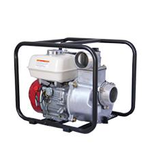Reefe RP030-RF Transfer Pump