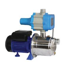 Reefe DJ58 Jet Pump