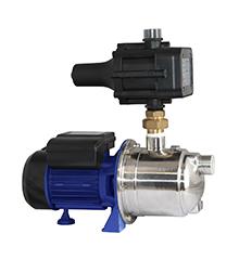 REEFE PRJ052 Pressure Pump