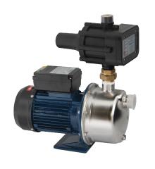 REEFE PRJ062 Pressure pump