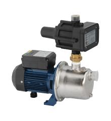 REEFE PRJ075 pressure Pump