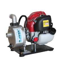 Reefe MH010 Transfer Pump