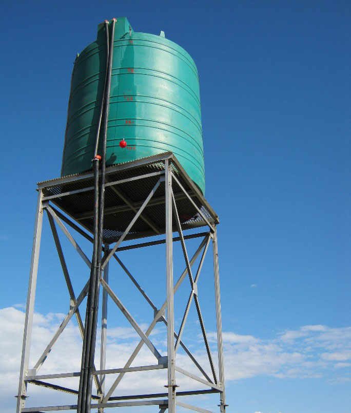Water Tanks For Sale >> Know More About Basix Before The Water Tanks Sale Rainwater Tanks