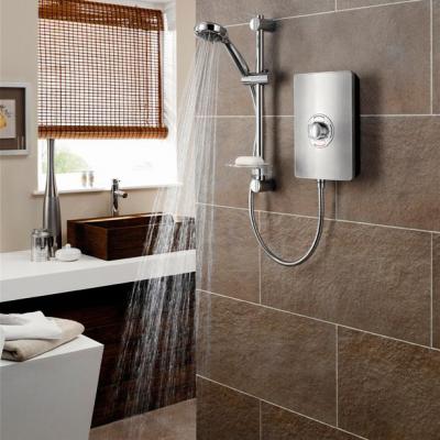 Water-Saving Plan for Bathroom Renovation with Rainwater Tank