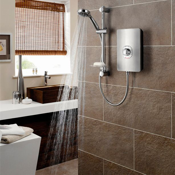 Water-Saving Plan for Bathroom Renovation with Rainwater Tank